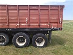 items/a5636e6f921546f38caf19991b04edcb/1975fordf-750graintruck-14.jpg