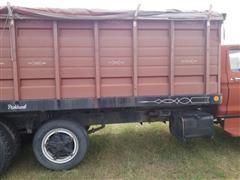 items/a5636e6f921546f38caf19991b04edcb/1975fordf-750graintruck-19.jpg