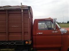 items/a5636e6f921546f38caf19991b04edcb/1975fordf-750graintruck-21.jpg