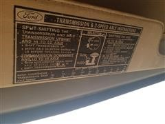 items/a5636e6f921546f38caf19991b04edcb/1975fordf-750graintruck-31.jpg
