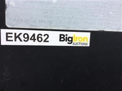 17201CE2-B4FA-4C1B-A15F-D16FF78C626D.jpeg