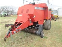 Case IH 8575 Big Square Baler
