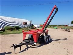 Friesen Seed Titan Box Tender