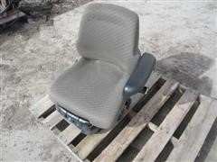Case International MX180 Tractor Seat
