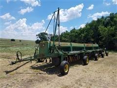 John Deere 9300 Series Grain Drill