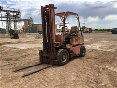Yale L83P Forklift