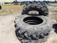 Trelleborg 380/85R30 Tires