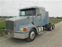 1994 White/GMC Truck