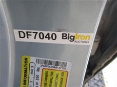 Ferguson-OPPD-6-21-17 257.JPG