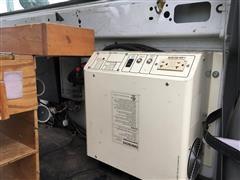 Stearns Electric June 2017 099.JPG