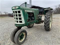 1966 Oliver 770 2WD Tractor