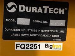 07CDBE9F-4694-414C-A415-2F8D49958326.jpeg