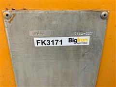 4CF6CB4E-139C-4916-8EA6-64B24D11E22A.jpeg