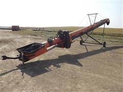 Batco 2055 Conveyor