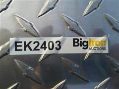 EK2403.jpg
