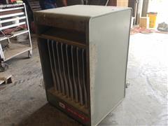 Modine PA200A Gas Fired Heater