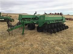 Great Plains 3SF30-361095 0825 Drill