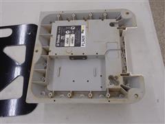 DSC02756.JPG
