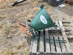 Sukup Grain Spreader