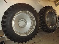 DSCF3585.JPG