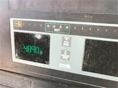 5F353290-6CC8-4194-BEFE-1FE067AD347C.jpeg