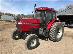 1994 Case IH 5240 2WD Tractor