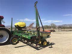 "John Deere 7300 12R30"" Corn Planter"
