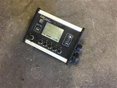 Teejet 844E Sprayer Control