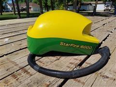 John Deere StarFire 6000 Receiver