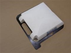DSC01455.JPG