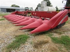 2008 Case IH 3412 Corn Header