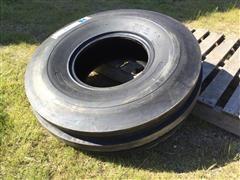 Harvest King 11.00-16 Ag Tire