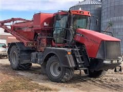 Case IH FLX4510 Dry Fertilizer Floater