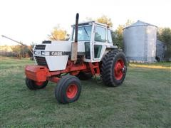 1982 Case IH 2390 2WD Tractor