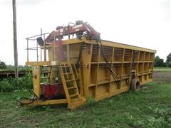 2001 KBH Cotton House Module Builder