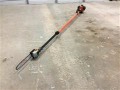 Echo Power Pruner PPT-260 Pole Saw