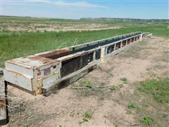 Superior 30x60 STKP 60' Conveyor