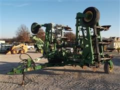 O'Malley Equipment 12-27-18 072.JPG