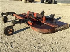 Bush Hog 3126 Brush Mower