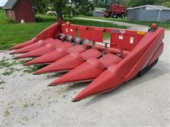 2012 Case IH 3406 Corn Header