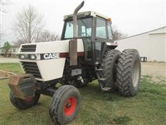 1984 Case IH 2294 2WD Tractor