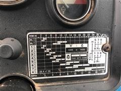 D32244DA-4C7C-4B89-AE69-2044F888ED01.jpeg