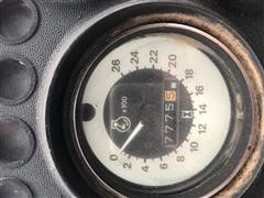 F22E9E91-4F8B-458D-97A4-9063F226D1DB.jpeg