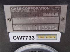 MX0224SV 398.JPG