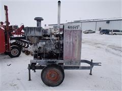 MX0224SV 375.JPG