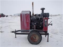 MX0224SV 379.JPG