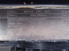 MX0224SV 380.JPG