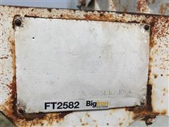 6F8C7E9C-7DB0-4DCB-B2D0-FD46A23B7860.jpeg