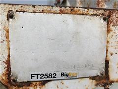 D37D1BD9-AB09-4D6B-9BD4-C02355C7AD82.jpeg