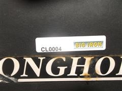Jason High and High Brothers 001.JPG